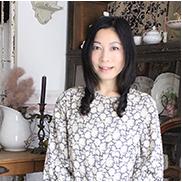 yuzuyuri_yumeriさん