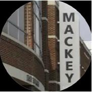 plumber_mackeyさん