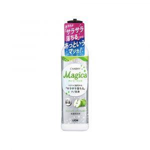 4903301269427_チャーミーMagica本体グリーンアップルの香り230ml(新製品)