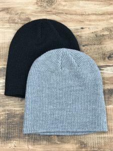 ニット帽単品 (5)