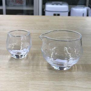 0213日本酒 (8)